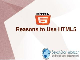 5 REASONS WHY JOOMLA IS THE BEST CMS ??