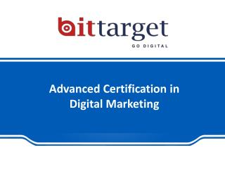 DigitalMarketing-Certification&call:9999623343