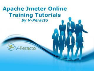 Online Jmeter Training Tutorials | Jmeter Testing Training Online | Jmeter Online Tutorial