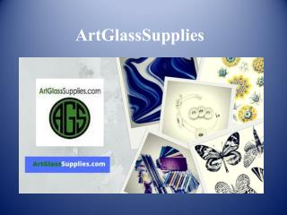Artglasssuplies offers Bullseye Glass, Dichroic Glass, Frit, Kilns,Glass Supplies Online