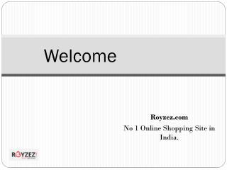 Buy Online Women Bags