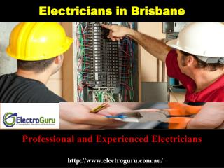 Easiest Way to Find the Best Electrical Stores in Brisbane