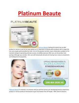 http://helix6garciniareview.com/platinum-beaute-mirage-imperial/