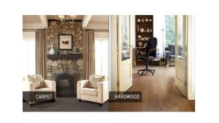Carpet and flooring experts Colorado