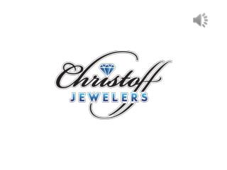 Complete Jewelry Services In Jacksonville (904-262-4653)