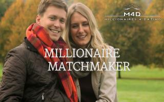 Choosing The Best Millionaire Matchmaking Sites