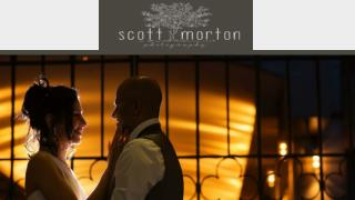 Scott Morton Photography
