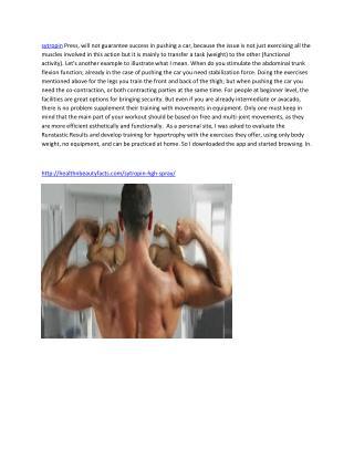 http://healthnbeautyfacts.com/sytropin-hgh-spray/