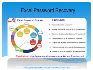 xlsx password breaker