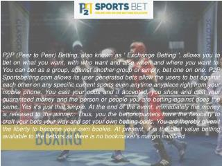 None Stopable Betting on Games Provide in USA