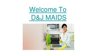 Cleaning service Levittown PA, Maid service Levittown PA, House cleaning service Levittown PA, Office cleaning service L