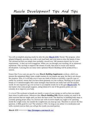 Muscle XTX :- http://fornatgaex.com/muscle-xtx/