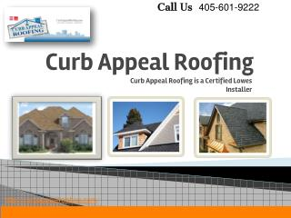 Best Roofing for Your House!
