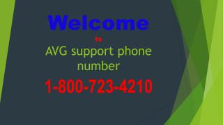 AVG Internet Security Technical Support Phone Number