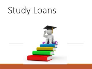 Study Loans : Student Loan Repayment Tips - 8 Tips to Keep Your Loan under Control