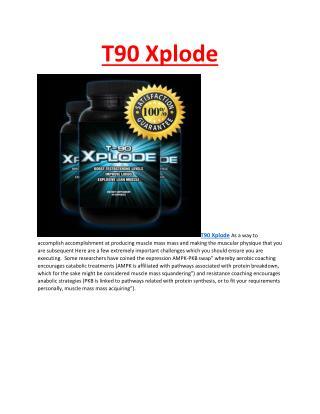 http://www.piratetoyshop.com/t90-xplode-trial