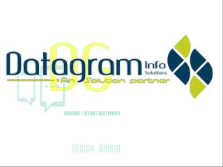 web designing company in bhubaneswar