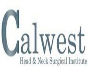 Sinus Surgery Provider in Oak Park