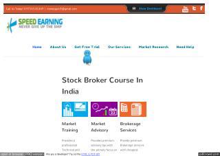 Mcx tips provider in india ,