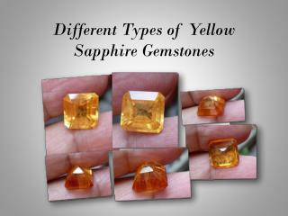 Gemstone Jewellery Shops in Hyderabad | Amarsons