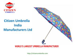 Buy umbrella online India | Garden umbrella online