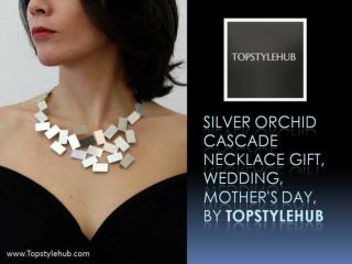 The Latest Fashion Jewelry Trends by Topstylehub