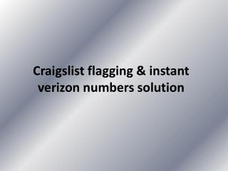 Importance of craiglist ad posting service