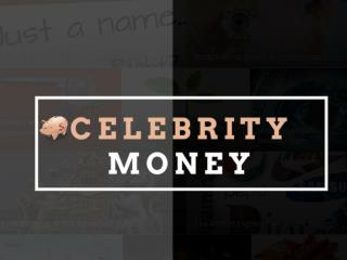 celebritynetworths