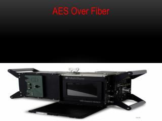 Multidyne |HD-SDI Over Fiber