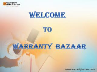 Best Extended Warranty Plans for Mobile Phone