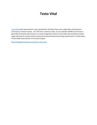 http://helix6garciniareview.com/testo-vital-scam/