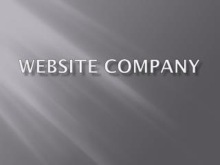Create Website | 7696265836 | Web Design Company