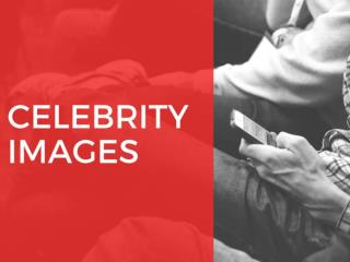 Celebrityimages.org
