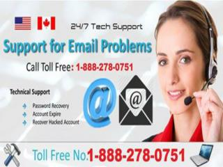 1-844-312-7484 MSN Customer Service|Phone Number