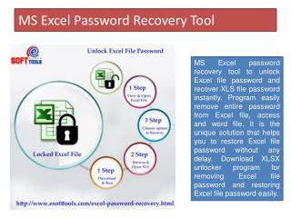 XLSX Sheet Password Recovery