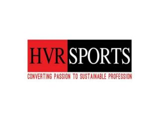 Hvr Sports News
