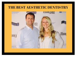 Dental Treatments in Palm Beach Gardens