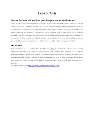 http://testosteroneboostclassi.com/leuxia/