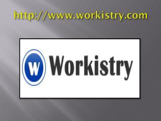 HR Executive - HR Recruiter Consultants