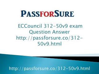 70-346 passforsure | Full Money Back in Assurance on failure