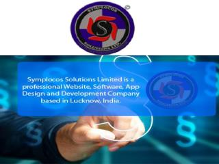 Advertisement Company in Lucknow