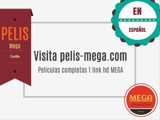 pelis-mega.com
