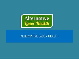 Laser Tattoo Removal to get rid of harsh tattoo stickers