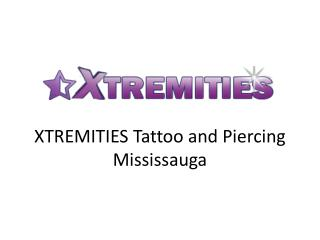 Body piercing with easy and painless process and gets jewelry on you