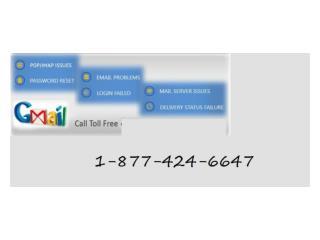 Facebook Help Number 1-877-424-6647