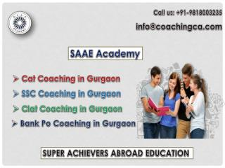 perfect CLAT Coaching Gurgaon