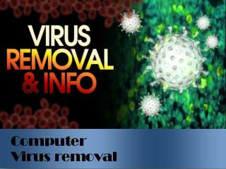 How to use of Trojan Virus Removal - DigitalBulls