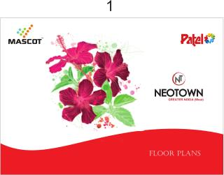 Patel Neotown Noida Extension By Patel Group