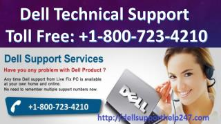 Dell Technical Support USA CANADA US CHAT ONLINE HELP