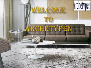 Archetypen.ch offers Bubble chair eero aarnio for sale